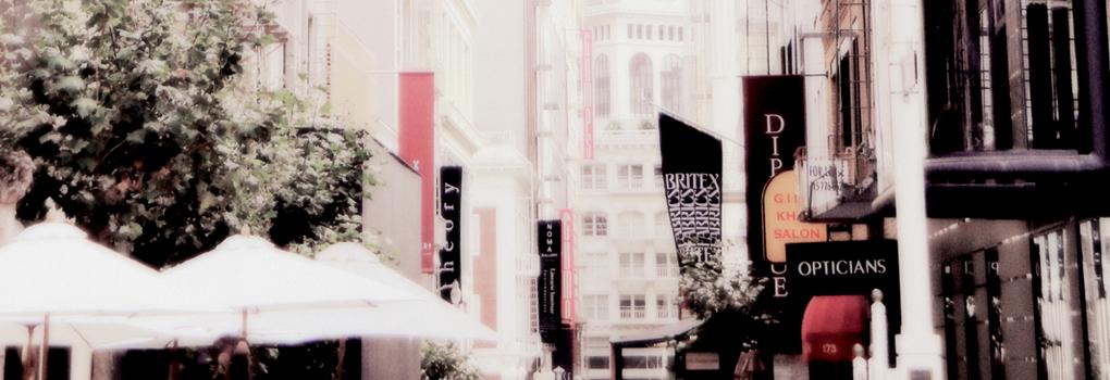 cityshot