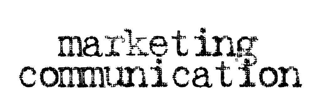 marketing_communications